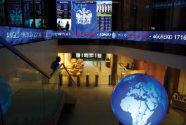 Shawbrook plans stock market flotation