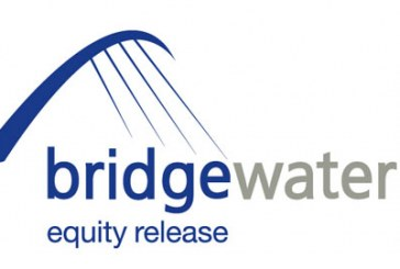 Bridgewater to host Masterclass