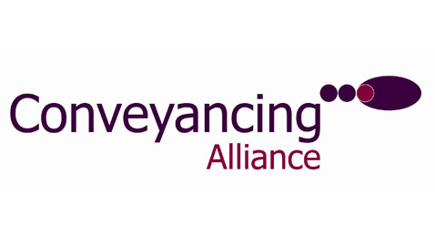 Broker Conveyancing offers exclusive intermediary products