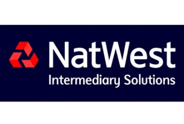 New first-time buyer deal from NatWest