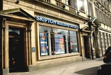 New fixes from the Skipton