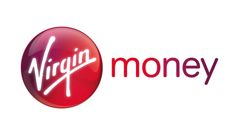Virgin Money cuts Northern Rock rates