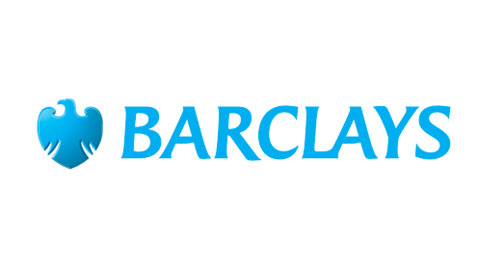 Barclays the latest to cut rates