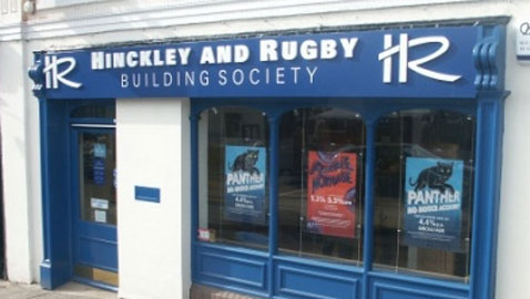 Hinckley & Rugby cuts rates on pair of discounts