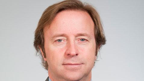 Santander UK expands Miguel Sard's portfolio