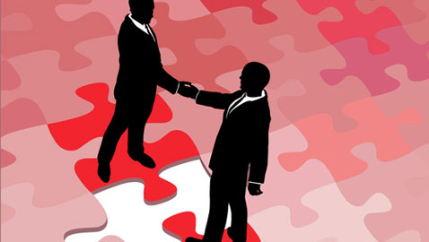 Zoopla-Digital Property Group merger finalised