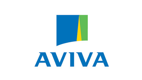 Aviva broadens flexible equity release pilot