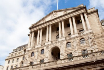 60% of brokers expect H2 bank rate rise