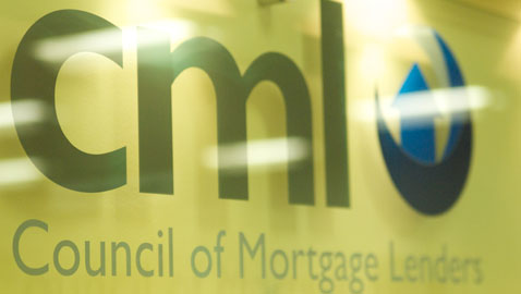 CML gives its initial verdict on 'funding for lending'