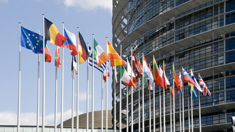 EU acts to avoid future bailouts