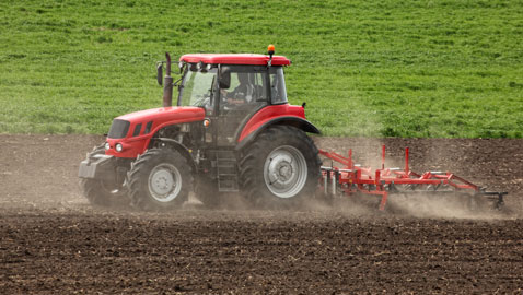 Farmers jeopardising future success of their business