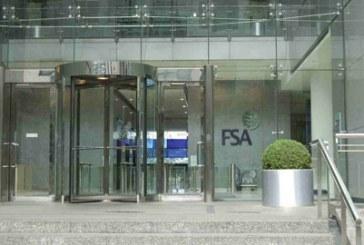 Scottish broker fined £335,204 for insurance fraud