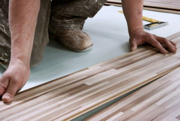 Equity release for home improvement piloted