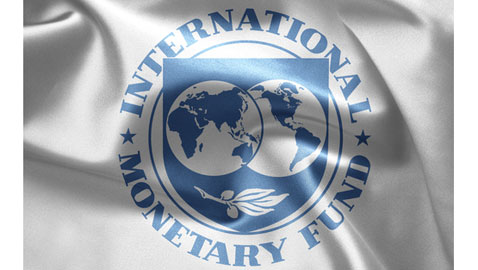 Majority disagree with IMF's proposed bank rate cut