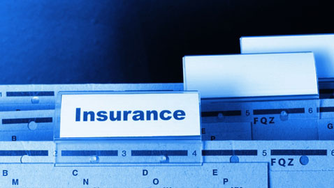Assurant Intermediary offers Home Emergency Assistance