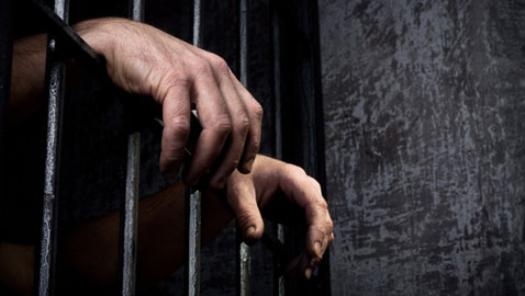 Jail for dodgy debt solutions directors