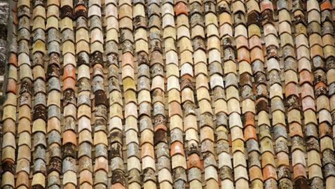 Brits confused over home insurance cover
