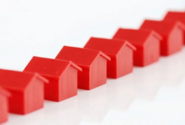 Retirement funding becomes greater reason for buy-to-let