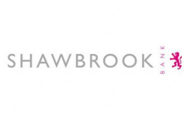 Target to manage Shawbrook's commercial mortgage book
