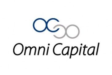 Omni Capital unveils new intermediary sales hub