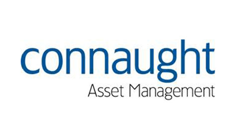 "Connaught cites ""contagion"" as third fund wound down"