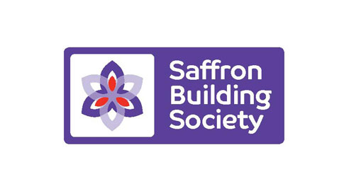 Colin Snowdon joins the Saffron