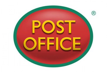 Post Office cuts rates