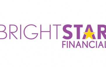 Brightstar hires its first BDM