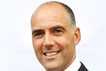 Omni Capital provides £55m holding bridge