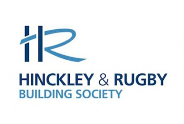 Seven rates cut by Hinckley & Rugby