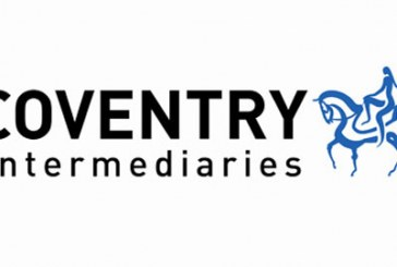 Coventry Intermediaries launches fee free options and cuts rates