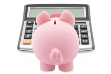 Seminar to look at 'nudging' towards retirement saving