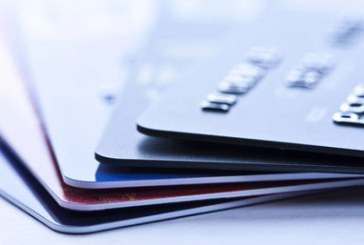Pensioners turning to credit cards