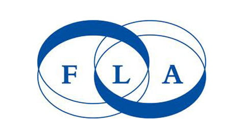 FLA: secured loan market continues to grow