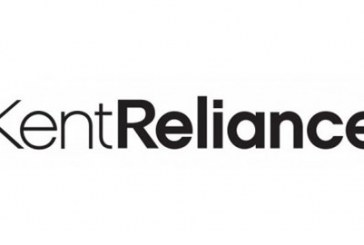 New products, reduced rates and fees from Kent Reliance