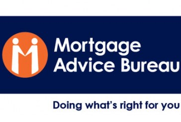 Rise in number of borrowers opting for variable rates