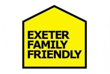 Exeter Family Friendly adds virtual GP service to every policy