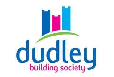 The Dudley targets larger loans