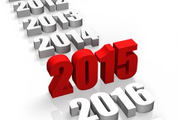 Asset finance brokers bullish about the year ahead