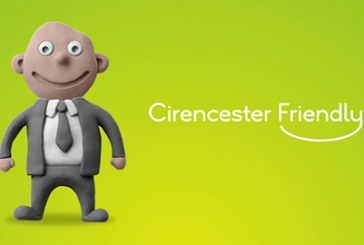 Cirencester Friendly paid out 94% of claims last year