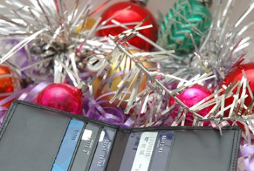 Many January remortgagors paying off Christmas debts
