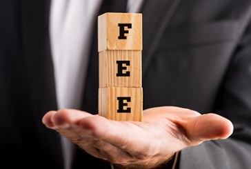 Coventry Intermediaries unveils fee free options
