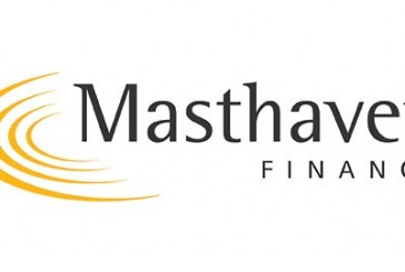 New role for Neil Molyneux at Masthaven Finance