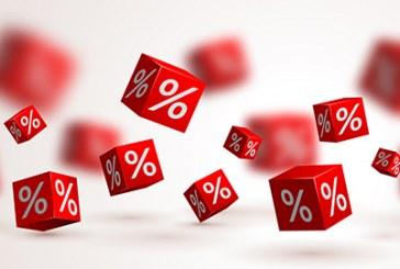 Platform cuts fixed mortgage rates