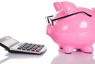 "56% now saving ""adequately"" for retirement"