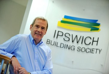 The Ipswich revamps mortgage range