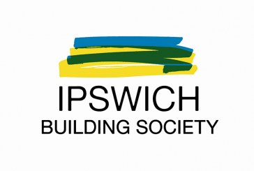 Tenet to distribute Ipswich BS products