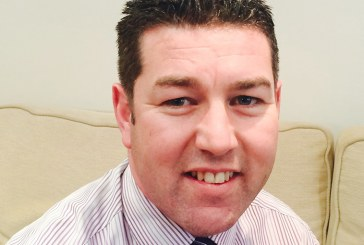Ultimate Finance appoints regional director