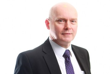 Ultimate Finance expands North East presence