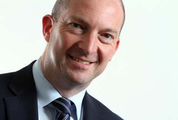 Significant growth for Ultimate Finance Group